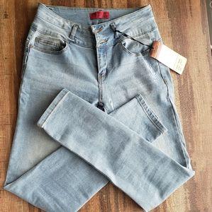 Women's Wax jeans
